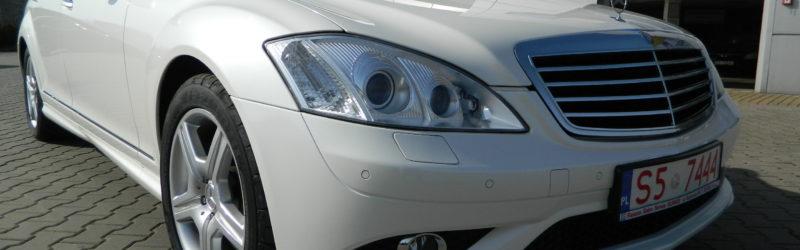 rajauto gliwice salon samochodów z japonii
