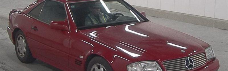 auto salon auto-raj gliwice