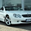Mercedes-Benz SL500 R230
