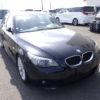 BMW 525I 2005r